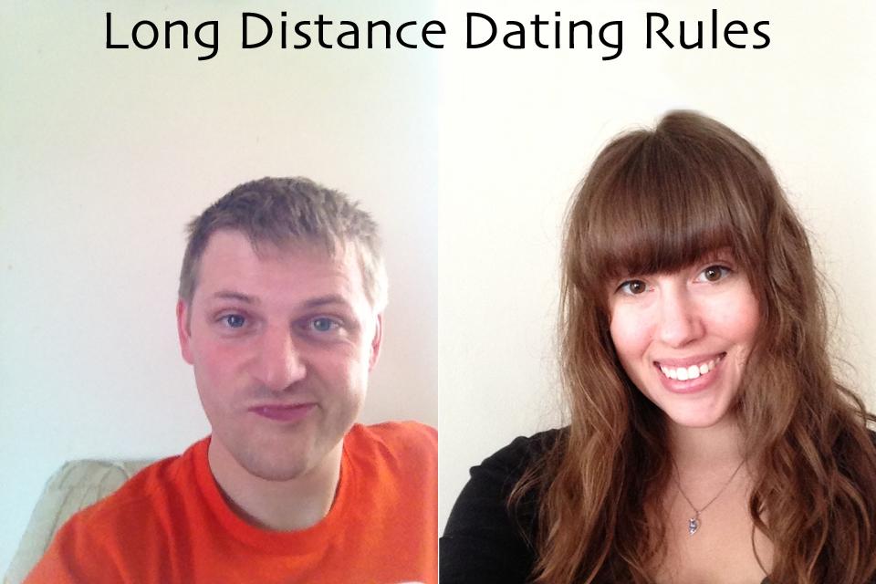 free dating online senior women