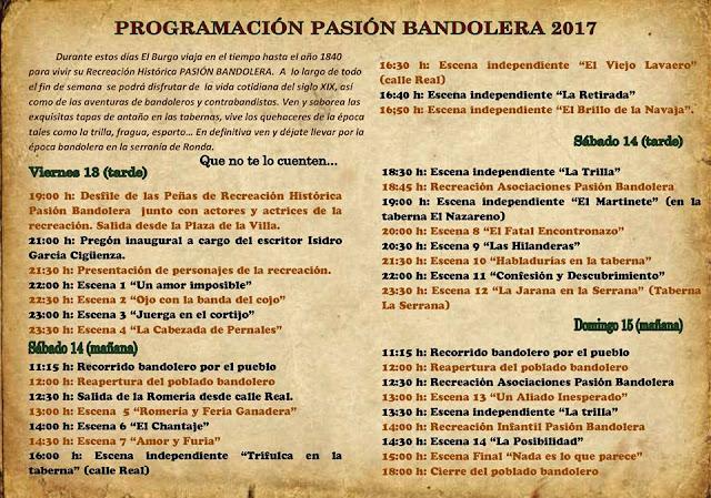 pasion-bandolera-recreacion-historica-el-burgo-malaga