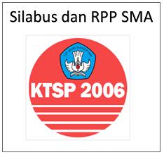 Contoh Rpp Fisika SMA Semua Kelas Kurikulum KTSP