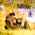 PREORDER BOOK BLITZ - ALWAYS MINE by AJ Renee