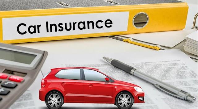 Fasilitas Yang Dimiliki Oleh Asuransi Mobil Autocillin