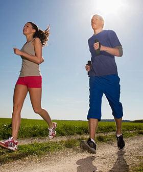 ออกกำลังกายลดสิว