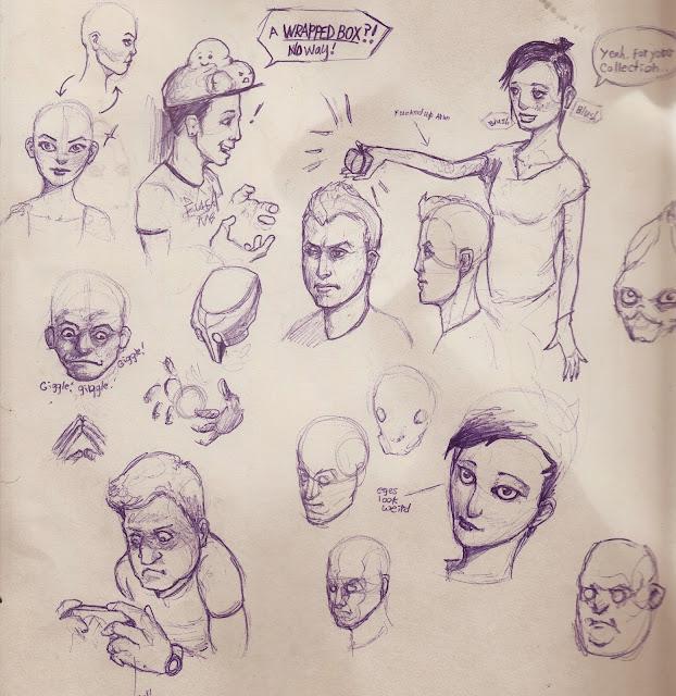 [Image: sketchs.jpg]