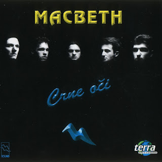 MACBETH+-+CRNE+OCI+1996.jpg