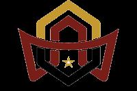 Pendaftaran Mahasiswa Baru (UIN Imam Bonjol-Padang) 2021-2022