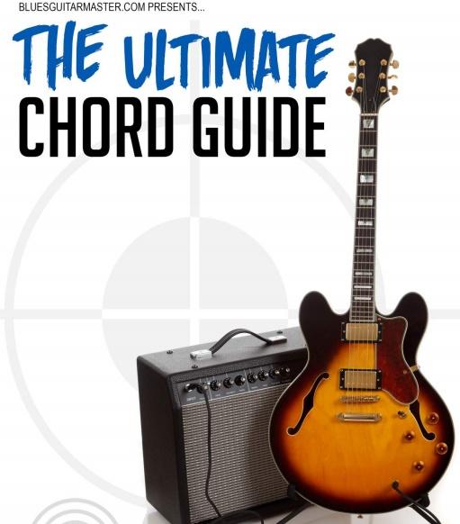 cebu guitar lesson free ebook