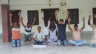 yoga-day-celepbrate-andhrathadi