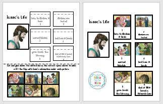 https://www.biblefunforkids.com/2020/02/isaac-rebekahs-life.html