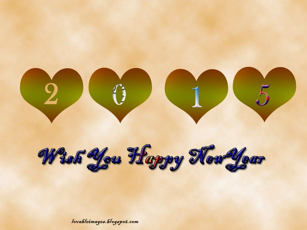 Wallpapers84 Daily Update Fresh Images And Smiley Face Hd: Lovable Images: New Year HD Greetings Free Download
