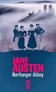 lemondedesapotille.blogspot.fr/2015/08/northanger-abbey-jane-austen.html