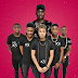 Nerú Americano & Os Santiegos (O Team) – SIM (Afro Beat) DOWNLOAD