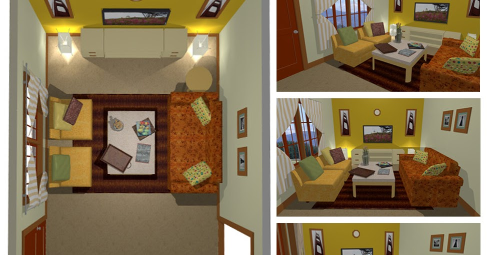 dekorasi+ruang+tamu+minimalis