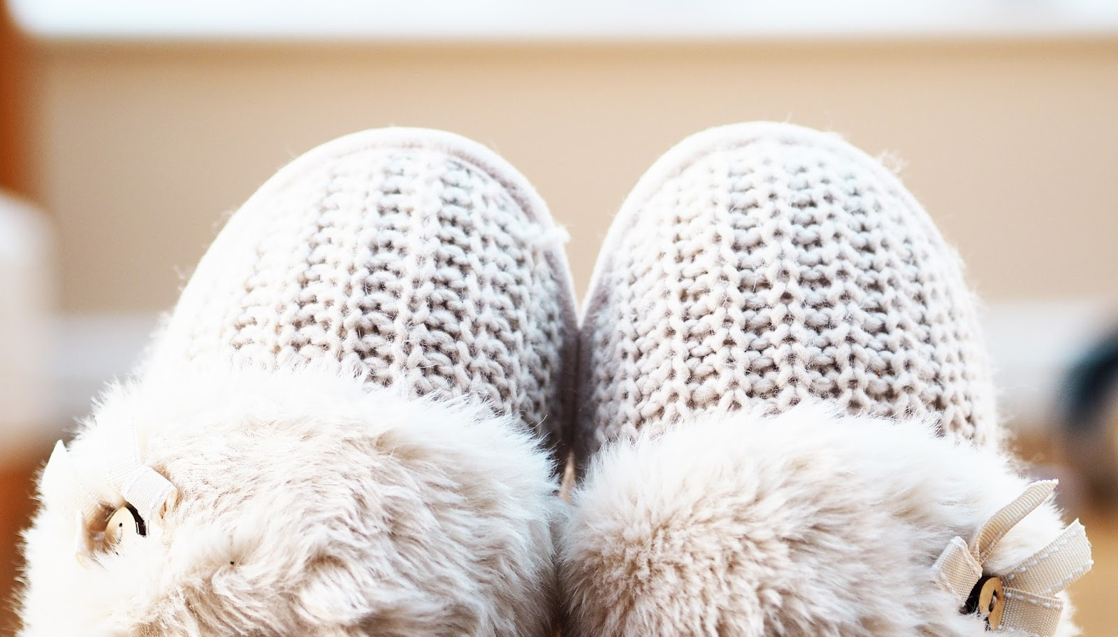 Boux Avenue Evelyn Knit Mules