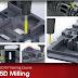 Khóa học SolidCAM: 2.5D Milling Training Course + files thực hành