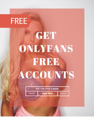 onlyfans.com hack