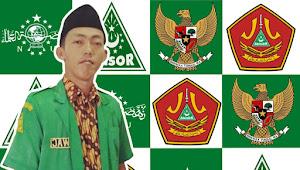 "Jawir Ingatkan GP Ansor Tidak Terpancing Issu ""People Power"""