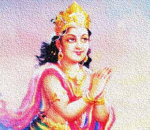 Eight Importance of Vayavya Kon