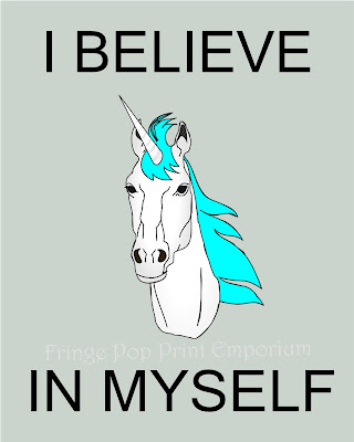 https://www.etsy.com/listing/175112059/unicorn-art-print-8-x-10-i-believe-in?utm_campaign=Share&utm_medium=PageTools&utm_source=Pinterest