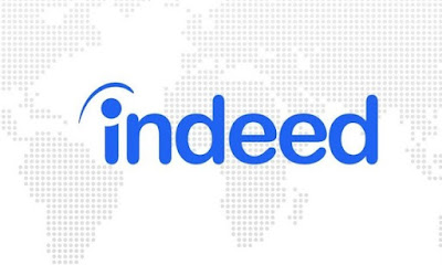 Indeed Job Search Apk free on Android