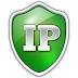 ما هو IP وما هو الفرق بين الايبي الداخلي والخارجي وهل يمكن تغير الماك ادريس !؟
