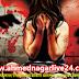 अनाथ आदिवासी अल्पवयीन मुलीवर बलात्कार; मारून टाकण्याची धमकी