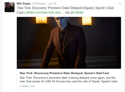http://collider.com/star-trek-discovery-premiere-date-delayed-spocks-dad-cast/
