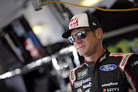 Clint Bowyer - #NASCAR #14