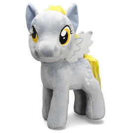 MLP Derpy Plush by Funrise