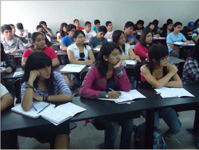 Resultados CepreUnac 2016-I 14 de febrero Primera examen Grupo 1