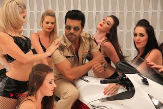 Ram Charan Teja Priyanka Chopra Super Police Tamil Movie Gallery  0018.jpg