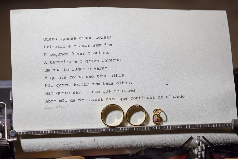 casamento-juliana-alisson-poema