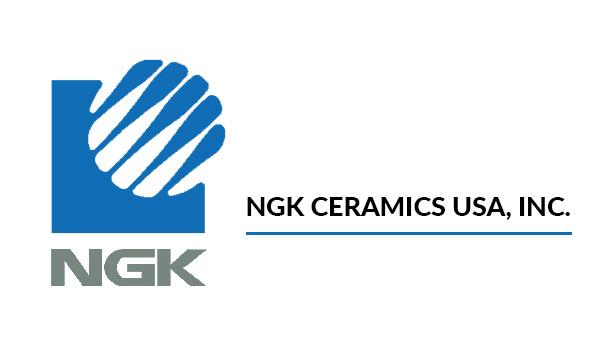 Loker Terbaru EJIP Via Email PT NGK Ceramics Indonesia Cikarang