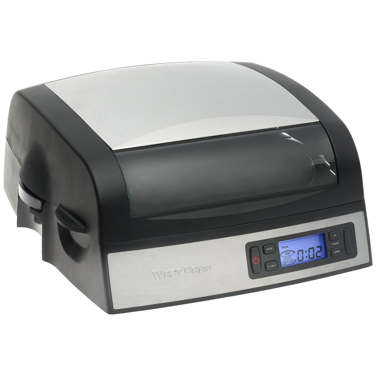 Kitchen Appliance Packages High Speed Baking Quikserve