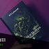 Strach się bać (Zgroza w Dunwich i inne przerażające opowieści - H. P. Lovecraft)