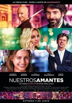 Nossos Amantes Torrent 1080p / 720p / BDRip / Bluray / FullHD / HD Download