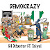 F! MUSIC: Dj Xfactor Ft. Taiyel – Demokrazy (Prod. By Ninemind) | @FoshoENT_Radio