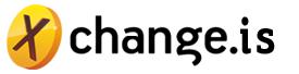 Xchange обменник