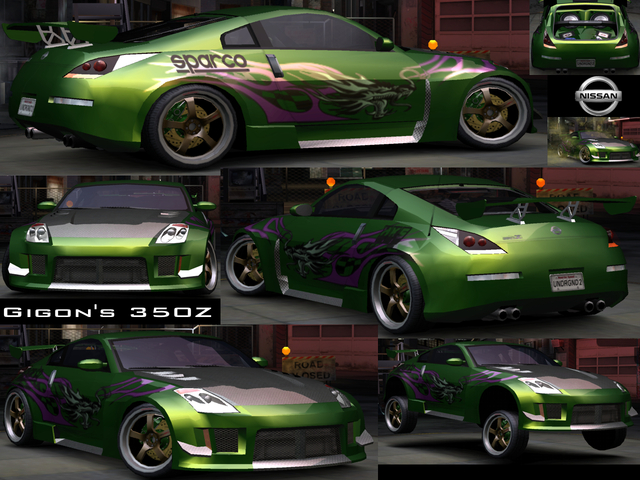 Nfs undercover save game editor pc