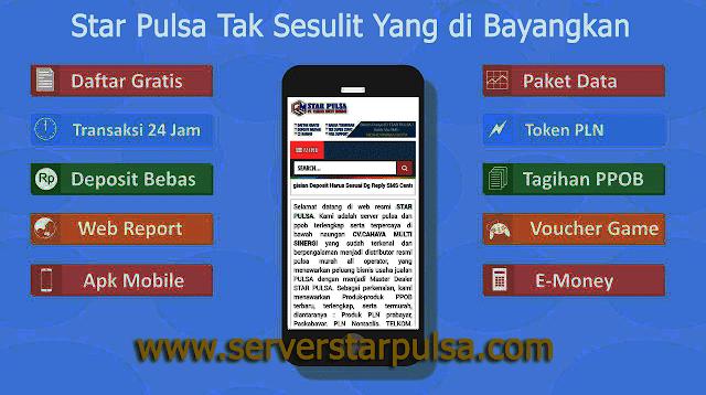 https://www.serverstarpulsa.com/p/cara-daftar-jadi-agen.html