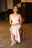 Aishwarya Devan in lovely Light Pink Sleeveless Gown 018.JPG