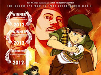 Download Film Battle of Surabaya (BoS)