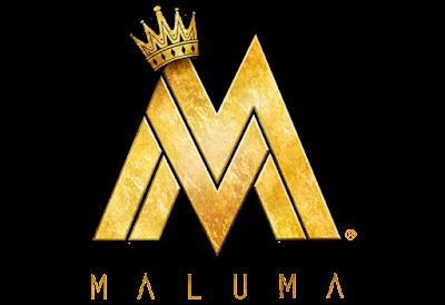 Mi-esencia-no-ha-cambiado-Maluma-Lanzamiento-Tour-Fame-2018