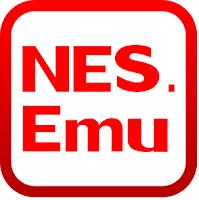 NES.emu v1.5.32