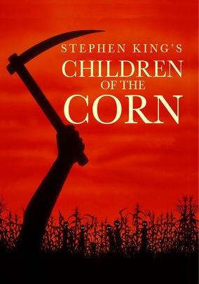 a literary analysis of desperation by stephen king The following analysis reveals a comprehensive look at the storyform for apt pupil unlike most of the analysis king illustrates the dussander's desperation.