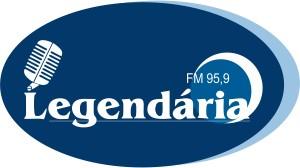 Rádio Legendária FM - Lapa/PR