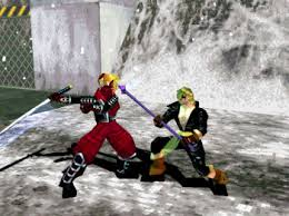 LINK DOWNLOAD GAMES Bushido Blade ps1 ISO FOR PC CLUBBIT