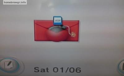 Πως κάνουμε softmod στο Wii 1