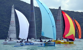 http://asianyachting.com/news/PRW17/Phuket_Raceweek_2017_AsianYachting_Race_Report_3.htm