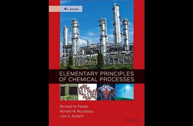 Process pdf chemical principles