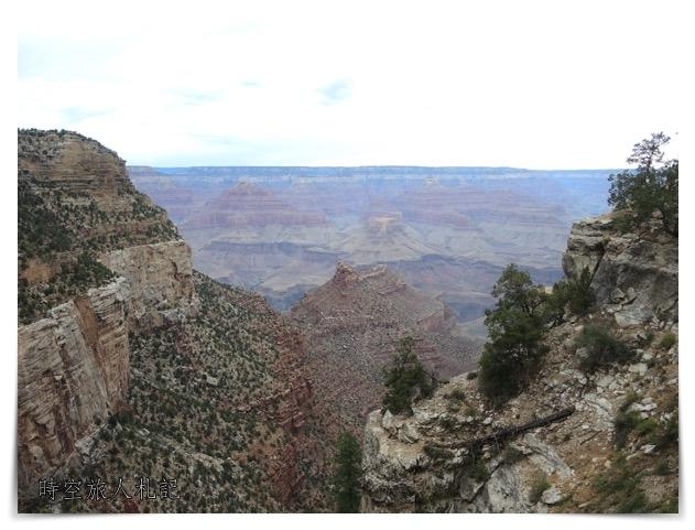 大峽谷國家公園 Grand canyon